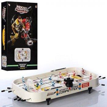 Настільний хокей Best Toys CH2123
