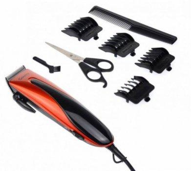 Машинка для стрижки волосся Geemy GM-1012 (par_GM 1012)