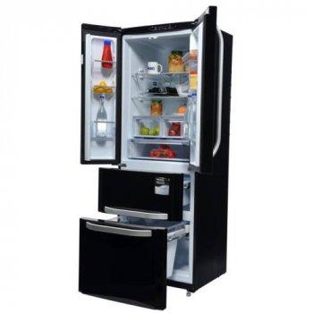 Холодильник Whirlpool W4D7 AAA B C
