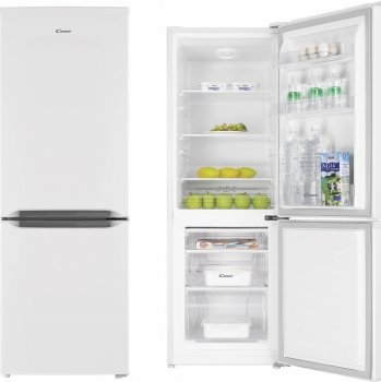 Холодильник Candy Cfm 14502W