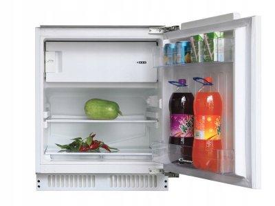 Холодильник CANDY CRU 164 NE