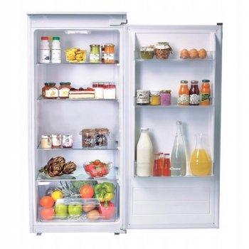 Холодильник Candy CIL220NE