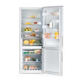 Холодильник CANDY CMNG 7184 W
