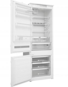 Холодильник Whirlpool SP40800EU