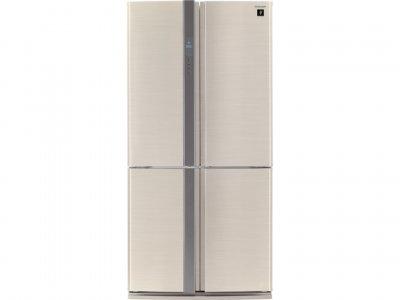 Холодильник Sharp SJ-FP810V-BE