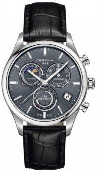 Годинник CERTINA C033.450.16.351.00