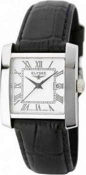 Годинники Elysee 71013