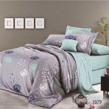 Комплект постельного белья Pretty 1979 Полуторный (ROZ6400058754)