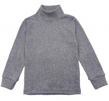 Гольф Малыш Style ВД-12 Серый