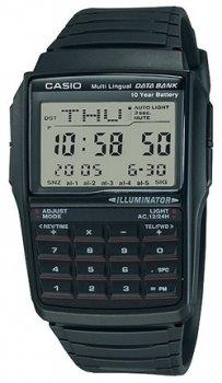 Годинник CASIO DBC-32-1AEF