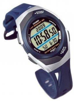 Годинник CASIO STR-300C-2VER