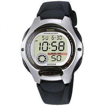 Годинник CASIO LW-200-1AVEG