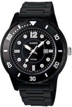 Годинник CASIO LTP-1330-1AVDF