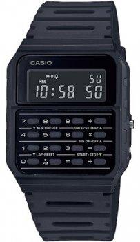 Годинник CASIO CA-53WF-1BEF