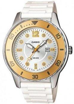 Годинник CASIO LTP-1330-9AVDF