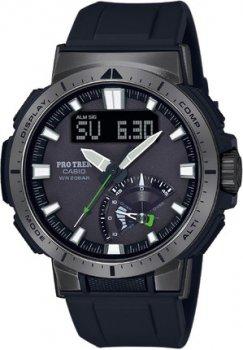 Годинник CASIO PRW-70Y-1ER