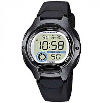 Годинник CASIO LW-200-1BVEG