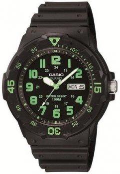Годинник CASIO MRW-200H-3BVEF