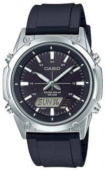 Годинник CASIO AMW-S820-1AVDF