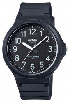Годинник CASIO MW-240-1BVEF