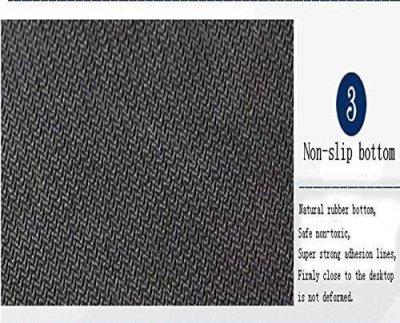 Коврик для мышки G-7 Mouse Pad D25 Синий