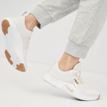 Кросівки Nike W Renew In-Season Tr 10 CK2576-010