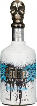Текила Padre Azul Blanco 0.7 л 38% (9120066430014)