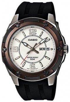Годинник CASIO MTP-1327-7A2VDF
