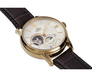 Годинник ORIENT RA-AS0004S10B