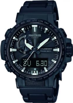 Годинник CASIO PRW-60FC-1AER