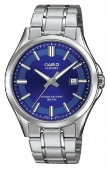 Годинник CASIO MTS-100D-2AVEF