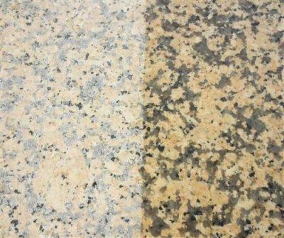 Комплексная пропитка для Натурального камня Ager (0,25л) TENAX