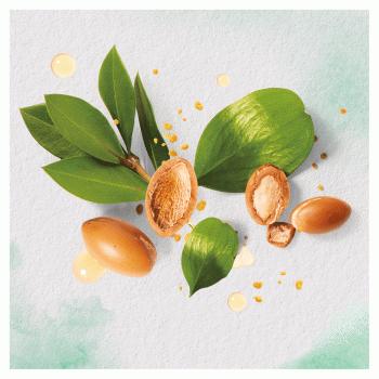 Масло для волос Herbal Essences Аргановое масло и алоэ 100 мл (8001841535517)