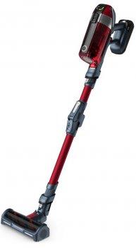 Аккумуляторный пылесос ROWENTA X-FORCE 11.60 ANIMAL KIT RH9879