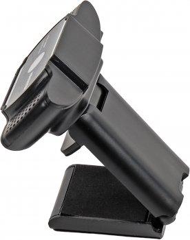 Maxxter WC-FHD-AF-01 (8716309923958)