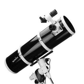 Телескоп Sky-Watcher BKP2001EQ5 (F00226910)
