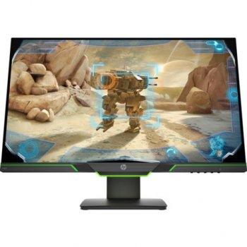 Монітор HP X27i 2K Gaming (8GC08AA) (F00237313)