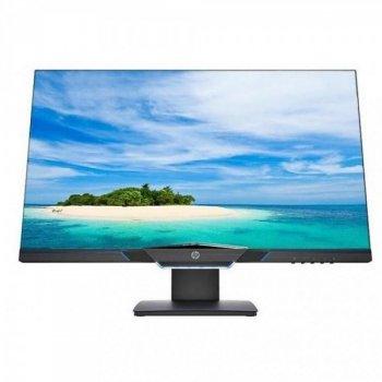 Монітор HP 25mx 24.5-inch Display (4JF31AA) (F00237316)