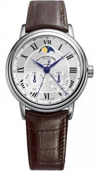 Годинник RAYMOND WEIL 2849-STC-00659