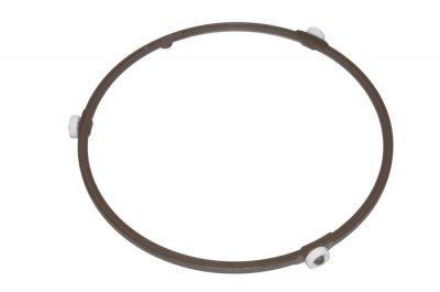 Ролер для мікрохвильової печі Samsung DE97-00193B d=198/210/14