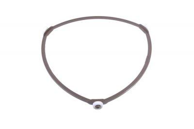 Ролер для мікрохвильової печі Samsung DE94-02266C d=198/210/14