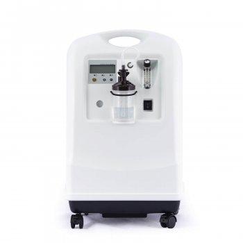 Кисневий концентратор Konsung KSOC-10 (10л)