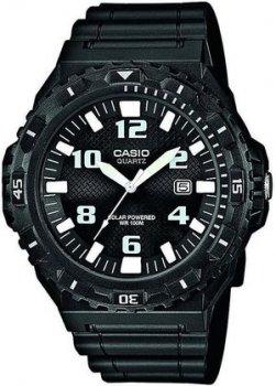 Годинник CASIO MRW-S300H-1BVEF