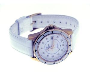 Годинник CHRISTINA 149RWW