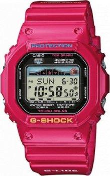 Годинник CASIO GRX-5600A-4ER