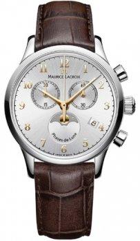 Годинник Maurice Lacroix LC1087-SS001-121-1