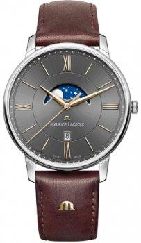 Годинник Maurice Lacroix EL1108-SS001-311-1