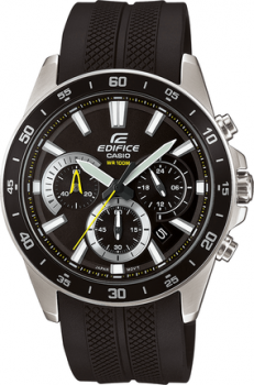 Годинник CASIO EFV-570P-1AVUEF