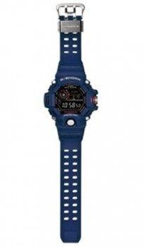 Годинник CASIO GW-9400NV-2ER