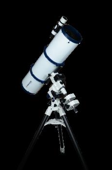 Телескоп Meade 8&quot LX85, рефлектор, Meade, 72625